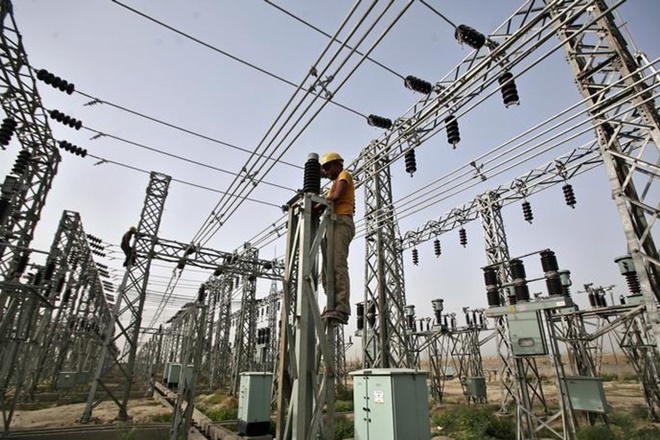 electric utility,electric utility sector,private sector, private sector investment,independent power transmission,power producers