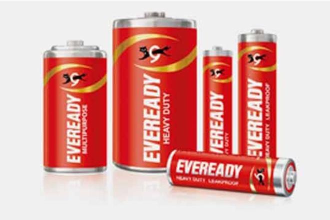 Eveready, FMCG, Universal Wellbeing, Everready industries,