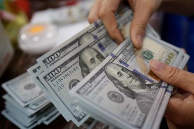 fpi, fpi auction limit,foreign portfolio investors limit