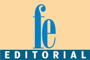 arun jaitley, income tax reforms expectation, arun jaitley on tax reforms, editorial on tax reforms, tax reforms financial express, financial express editorial
