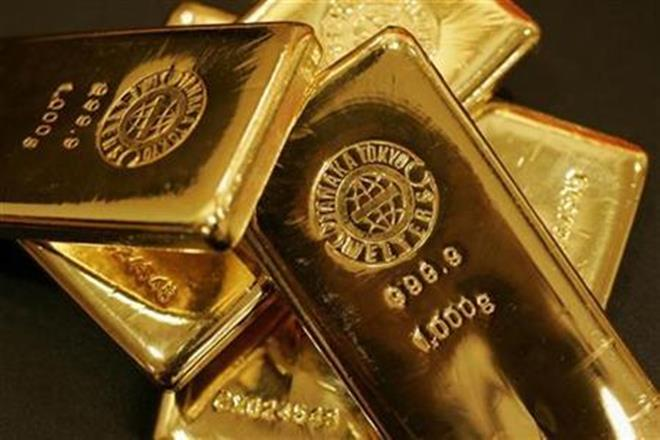 gold prices,OANDA, irannuclear deal, middle east, US dollar, tehran, donald trump, Comex gold, silver prices,CFTC,Boston Federal Reserve, united states