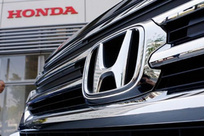 honda, honda city,honda city car, honda car, honda in india, honda market, car market, sedan city, honda city cars, honda maruti, hondaproduction