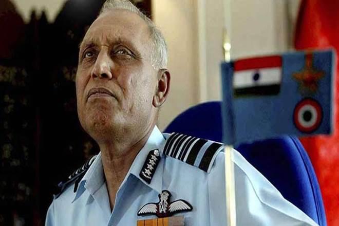 Agusta Westland chopper scam, SP Tyagi, Tyagi, Delhi High Court, CBI