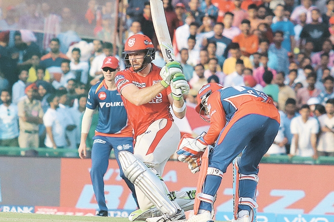 ipl, ipl at home, ipl matches, 3d experience, 3d view on hotstar, ipl in theaters, ipl language
