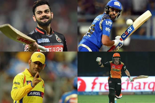 Know ipl cricket players pity, that