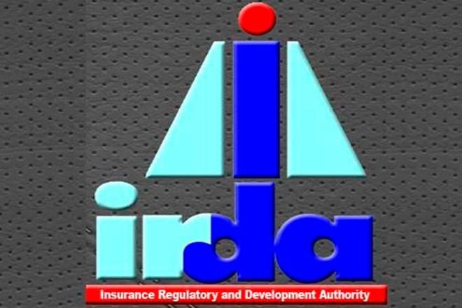 irdai,Insurance Regulatory and Development Authority of India, irdai new norms, irdaiinsurance norms