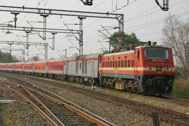 Indian Railways, Land monetisation, Rail Land Development Authority