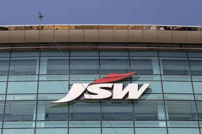 jsw, jsw energy, jsw energy cancels,Jaiprakash Power Ventures,stock exchange