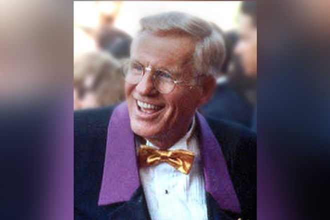 Jerry Van Dyke,  Jerry Van Dyke dies, Coach, Shirley Ann Jones, Emmy nominations