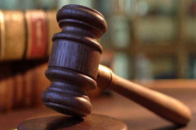 Supreme Court, Chelmeswar, Ranjan Gogoi, Madan Lokur, Kurian Joseph