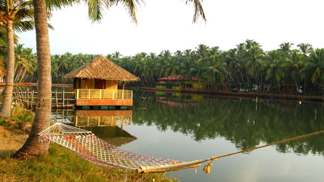 River cruises, kerala tourism, kerala tourism department, malabar project, kerala River cruises, kerala river, River cruises malabar, kerala malabar tourism, P Bala Kiran