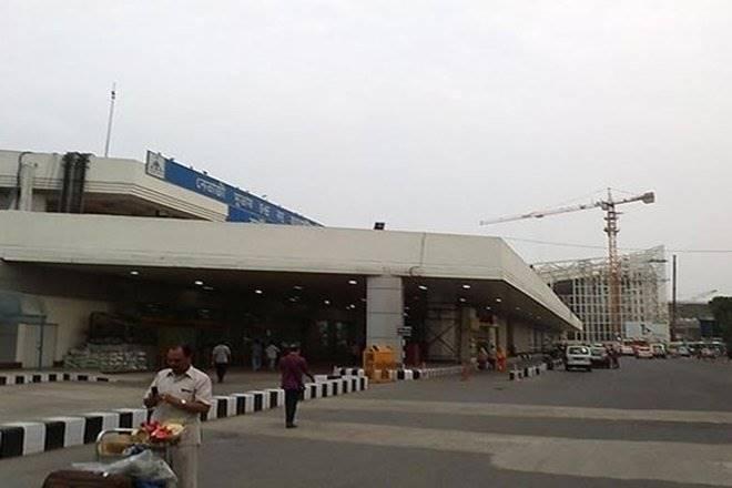Kerala Strike, strike in Kerala, Kerala road transport