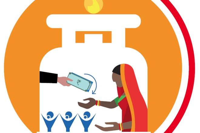 lpg reforms, ujjwalaschemes, target of ujjwala scheme, achivement of ujjwala scheme