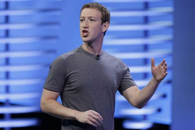 Mark Zuckerberg,Facebook CEO,European Union referendum, latest news on facebook, recent upadtes on facebook, Jeremy Hunt,2016 US election, twitter, fake news on facebook,Twitter