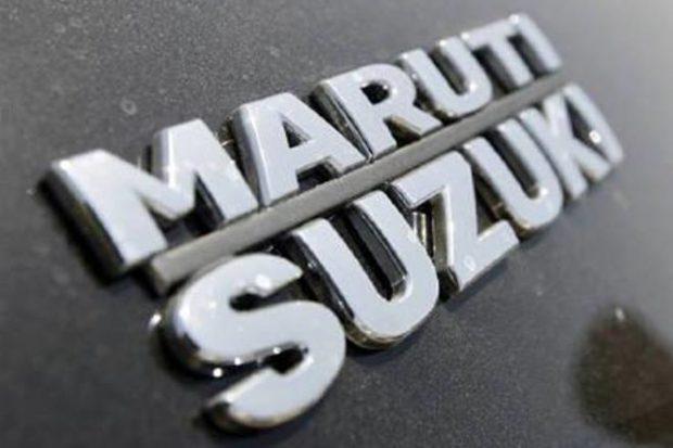 maruti profit,marutiQ3 earnings,marutiQ3 profit,Maruti Suzuki,Maruti stock