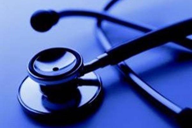 National Medical Commission, NMC bill, Lok Sabha, Medical education, Medical Council of India