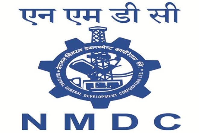 NMDC,NMDC investment plan,NMDC target,NMDC target for next fiscal,NMDC next fiscal target