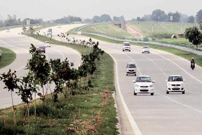 NHAI, Toll plazas, NHAI run toll plazas, Ministry of Road Transport and Highways, Kiosks, highways, tea and coffee