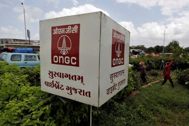 ongc, ongc plans, hpcl,disinvestment target, ongc to buy stake in hpcl, ongc hpcl, disinvestment plan,disinvestmenttarget