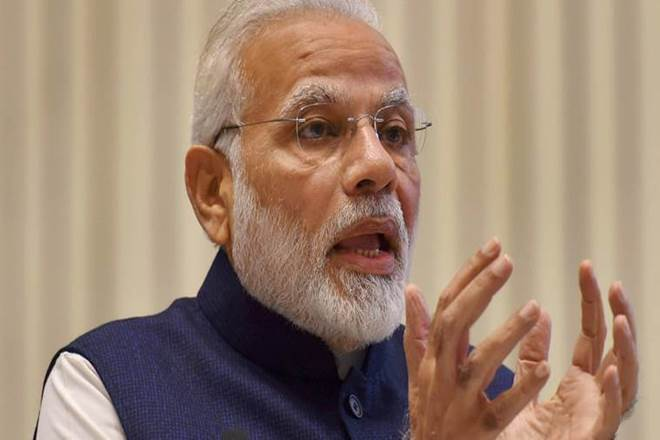 Narendra Modi, Davos, World Economic Forum, Foreign Direct Investment, Indian policies, Indians in Davos