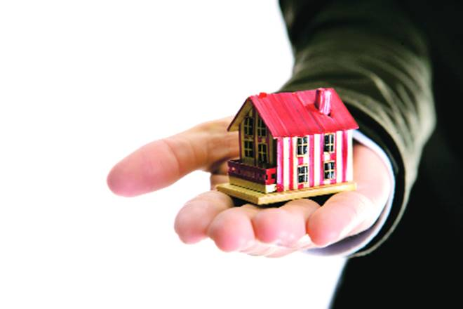 pnb housing rating, rating of pnb housing, pnb housing market rating