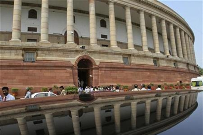 budget session, budget date, union budget date, expectations from budget