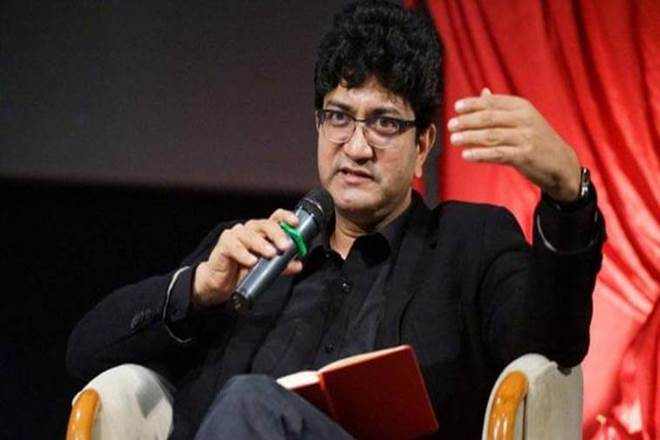 Shree Rajput Karni Sena, Karni Sena, Prasoon Joshi, Jaipur Literature Festival, CBFC, Central Board of Film Certification