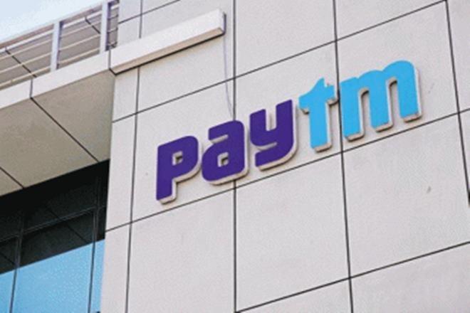 Paytm Mall, Paytm E-commerce, IIMs, BITS Pilani, NIT, jobs, Paytm