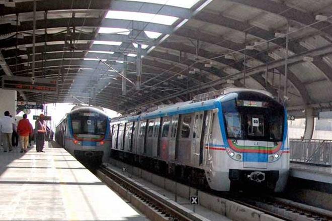 maharashtra, pune metro,punemetro rail,punemetro rail project,punemetro line, metro rail network, pune metro rail network