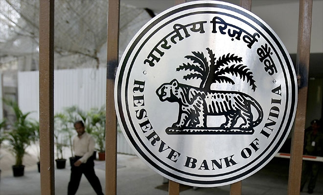 RBI, Jaiprakash Associates, home buyers, Supreme Court