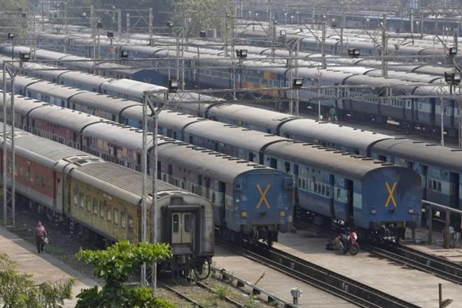 Railway Budget 2018, Piyush Goyal, Railway infrastructure, Budget 2018, railway modernisation, Rail minister, Odisha government