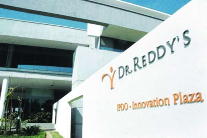 Dr Reddy, Breast cancer, US health regulator, USFDA, Docetaxel injection vials, Myanmar