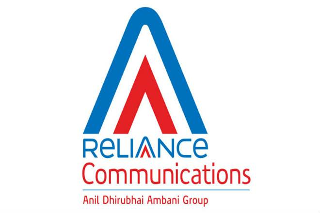 Reliance Communications, Trai, Telecom Regulatory Authority, Anil Ambani, R-Com