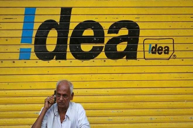 idea, vodafone, idea vodafone merger,Aditya Birla Group