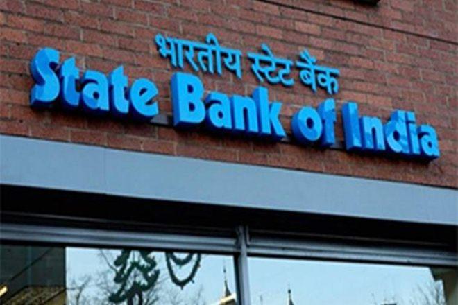 SBI, State Bank of India, RBI, IIT Bombay, SBI charges, Ashish Das, customers, penalties