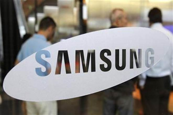 Samsung, Samsung India, Tablet industry, India, Slump in India, Vishal Kaul