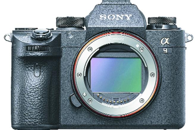 sony a9 (ilce-9), camera, versatile camera, sony alpha, sony alpha series, sony camera, camera brands