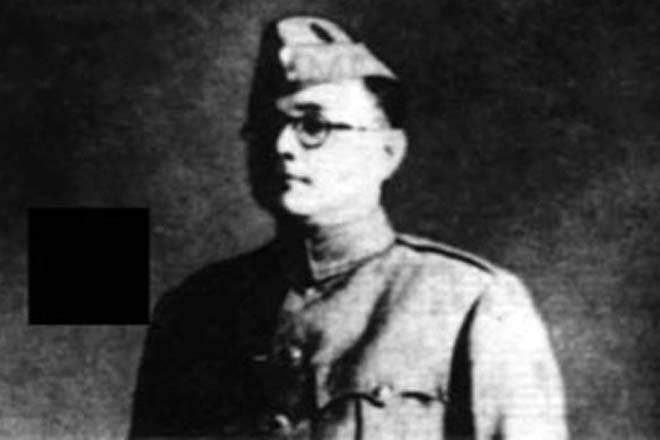 Haryana Government, Subhas Chandra Bose, Legendary freedom fighter, freedom fighter, British India, Independence