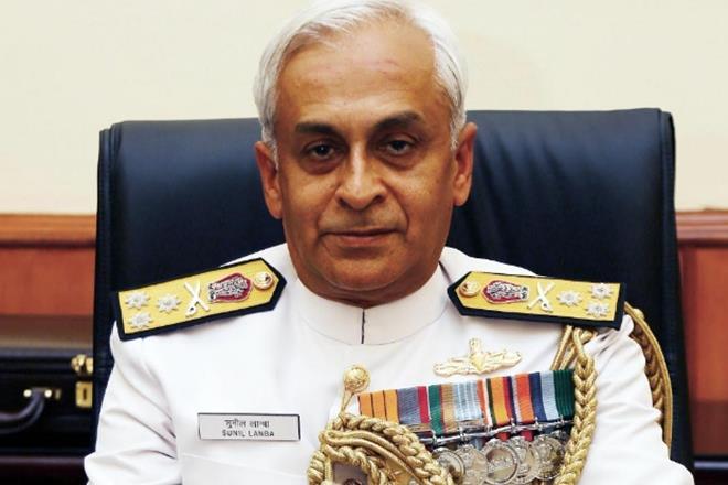 indian navy,hydrographic surveys, indian ocean, navy chief, indian ocean region