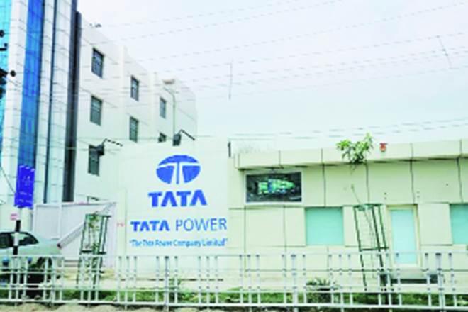 tata power, tata power electric vehicle charging stations, electric vehicle charging stations issue