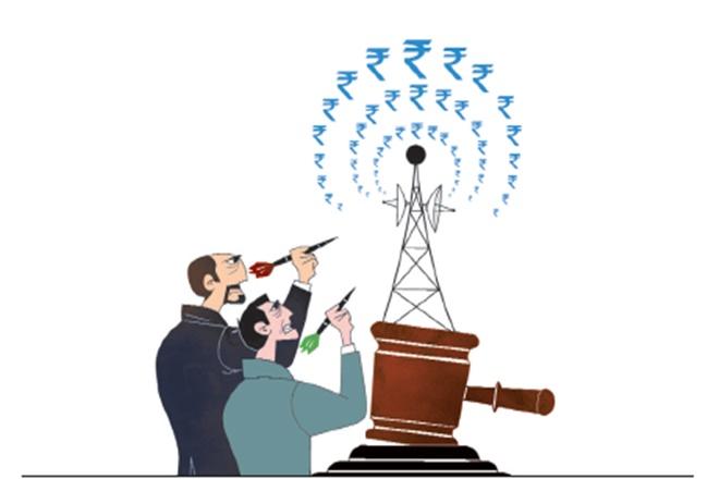 Trai,Trai chairman,RS Sharma,Bharti Airtel, vodafoneindia, news on TRAI, Idea Cellular, relaince jio,department of telecom,COAI,Broadband India Forum