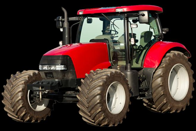 tractor sales in 2017, tractor sales this fiscal, total tractors sold in 2017