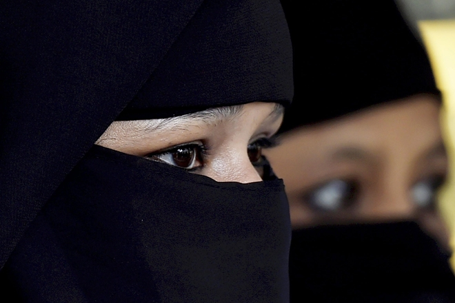 triple talaq ban, triple talaq controversy, women laws needed, requirement of women law