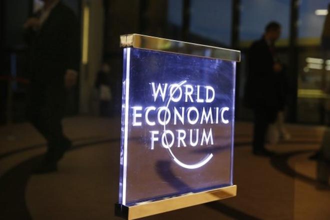 WEF,Narendra Modi,South Asia,CPEC,India,China Pakistan Economic Corridor,Donald Trump,economy