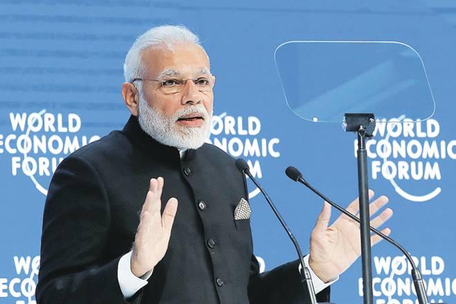 wef davos,wef davos 2018, world economic forum, world economic forum 2018, rising protectionism, narendra mosi, wef 2018