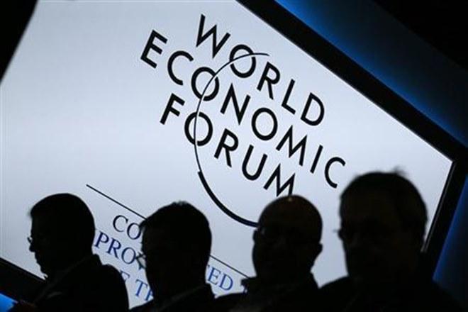 wef 2018, world economic forum, wef davos 2018, wef davos, world economic forum 2018, mivote, lok sabha polls, elections in 2019, 2019 polls, upcoming elections
