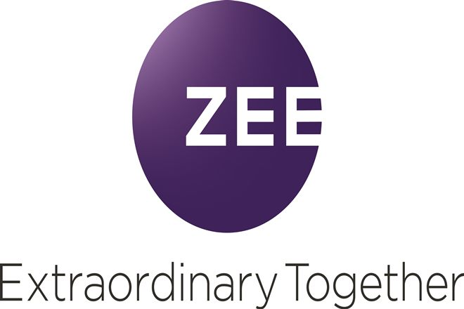 Zee Entertainment Enterprise rating, Zee Entertainment Enterprise, Credit Suisse, Ebitda, digital platform, Zee Cine awards, GST