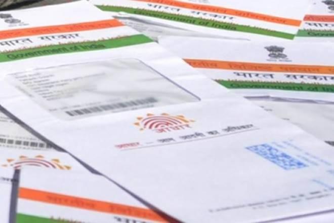UIDAI, Aadhaar, Aadhaar card