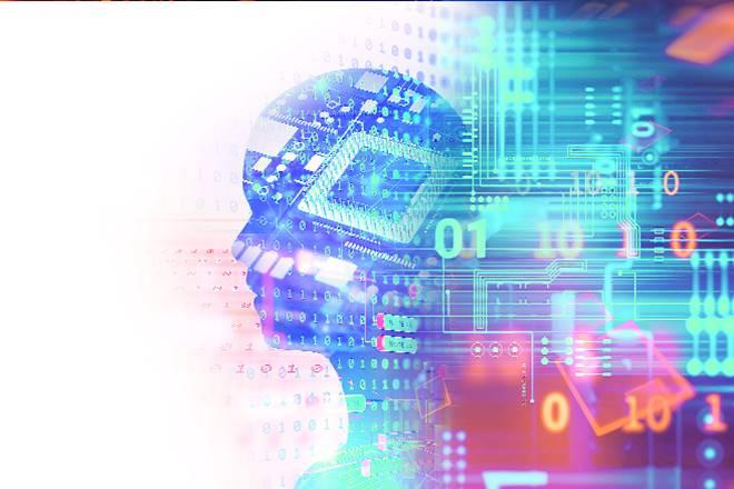 Artificial Intelligence, future ofArtificial Intelligence,Artificial Intelligence uses in development,Artificial Intelligence and advanced analytics