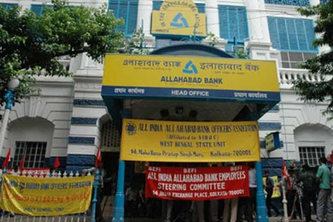Allahabad Bank,asset reconstruction companies,Reserve Bank of India,New Delhi,Mumbai, Kolkata,Jay Polychem India, chennai,NK Sahoo